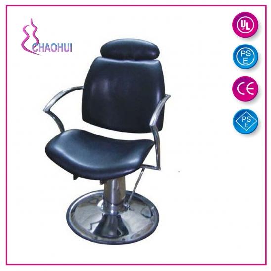 选购理容理发椅五个小技巧你知道吗?