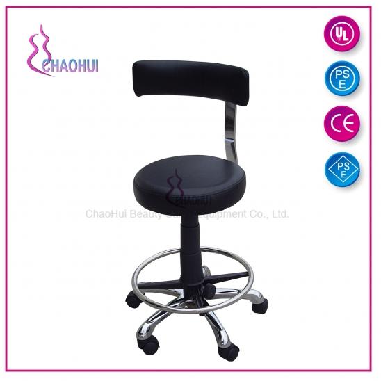 办公椅及椅子保养策略