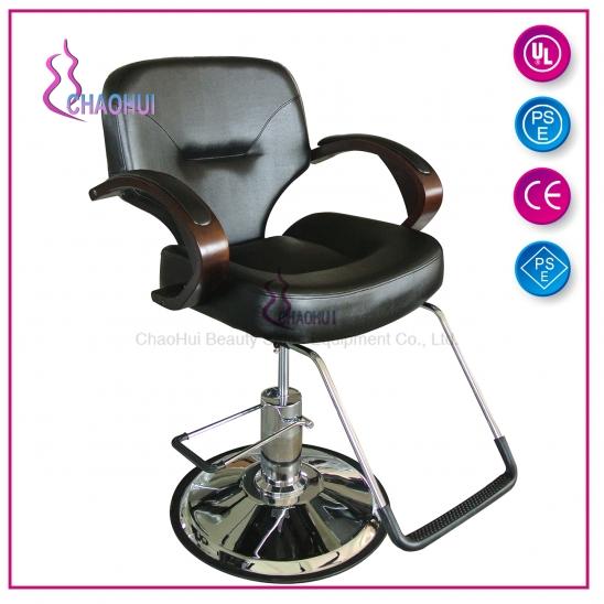 液压升降椅和气动升降椅有什么区别? 液压升降椅安全吗?