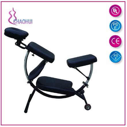 美容按摩椅有哪些作用以及使用注意事项?