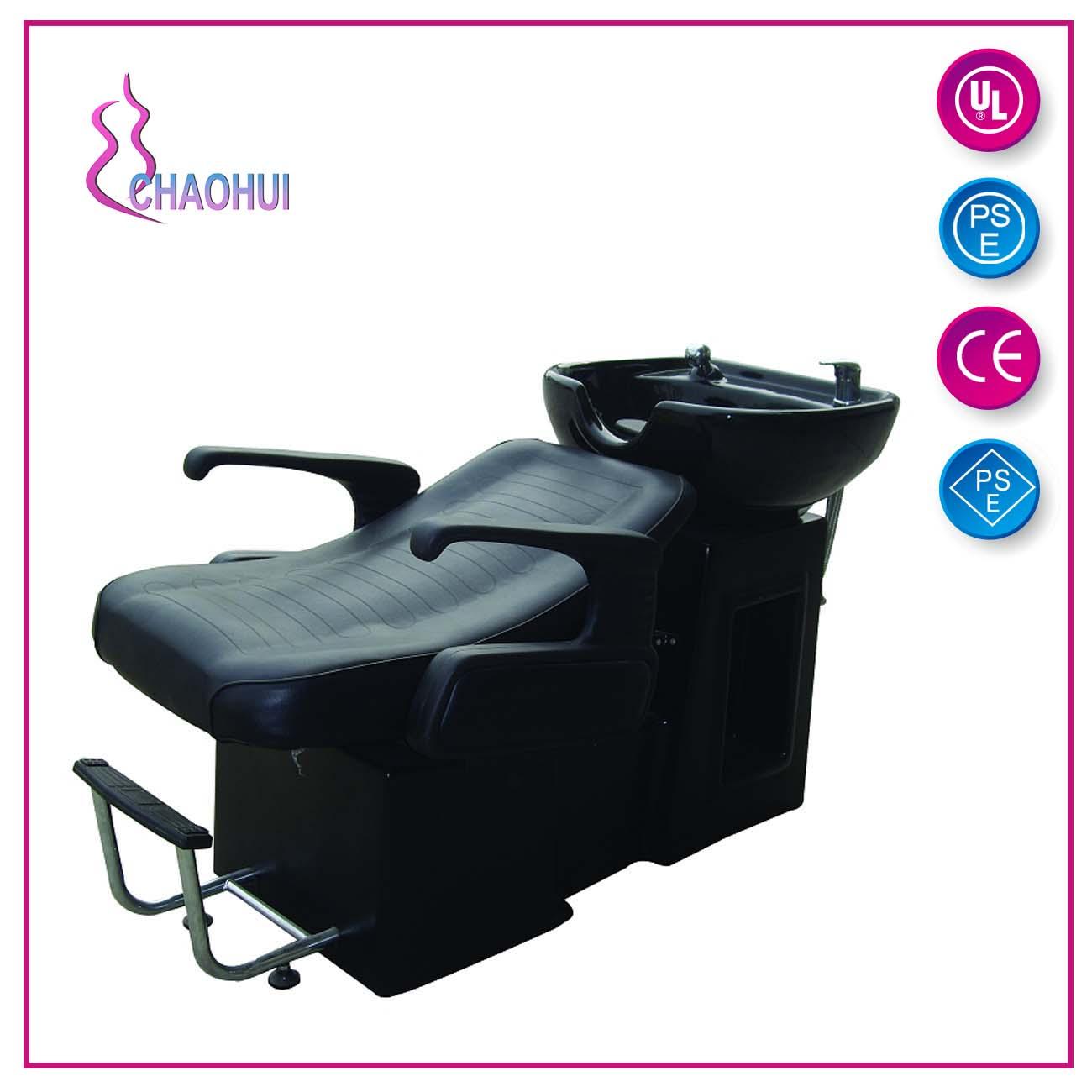 洗头椅CH-7058