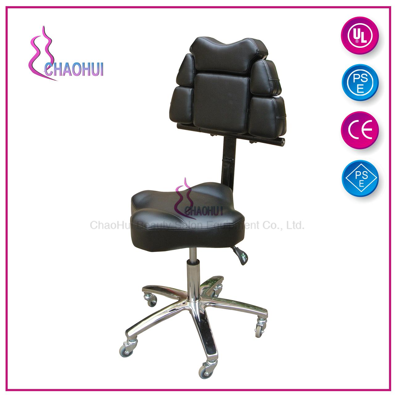 油压椅CH 890