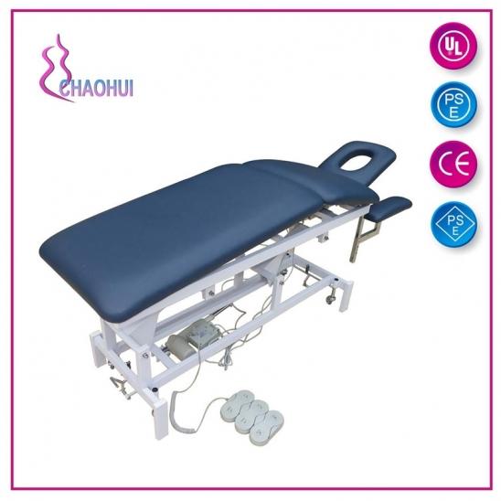 电动美容床CH-289A