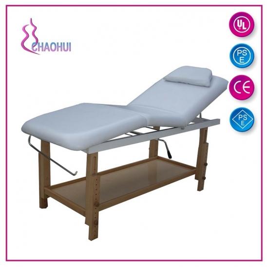 木制美容床CH-265