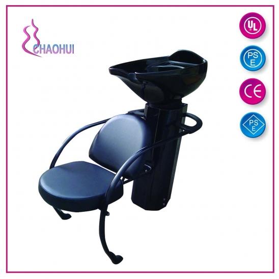 洗头椅CH-7005