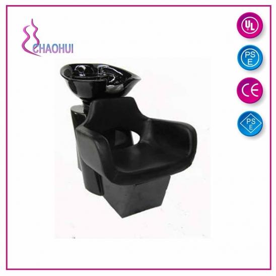 洗头椅CH7006B