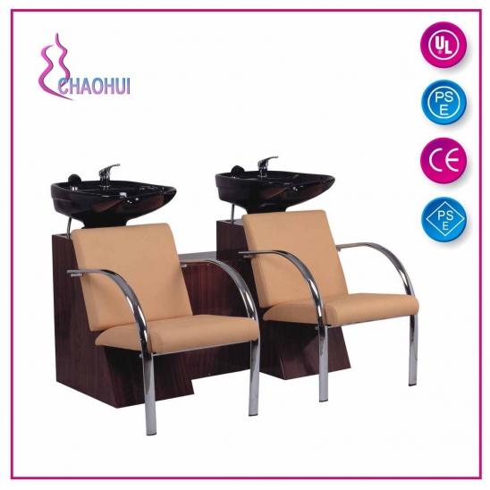 洗头椅CH-7014