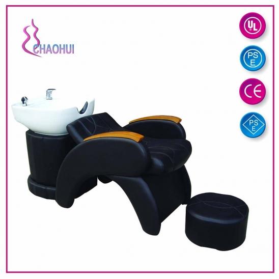 洗头椅CH-7054