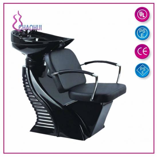洗头椅CH-7070