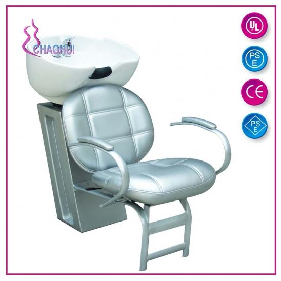 洗头椅CH-7071