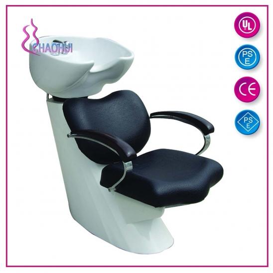 洗头椅CH-7072A