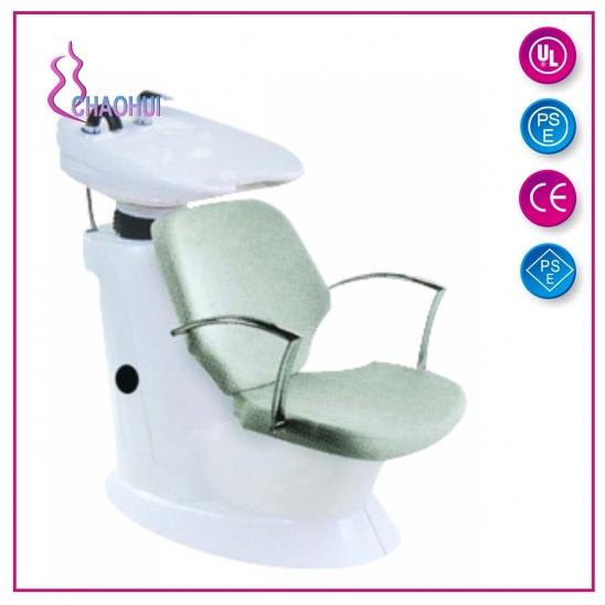 洗头椅CH-7072C