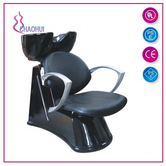 洗头椅CH-7074