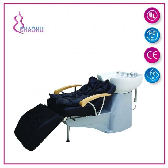 洗头椅CH-7110