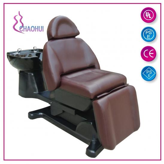 洗头椅CH7115