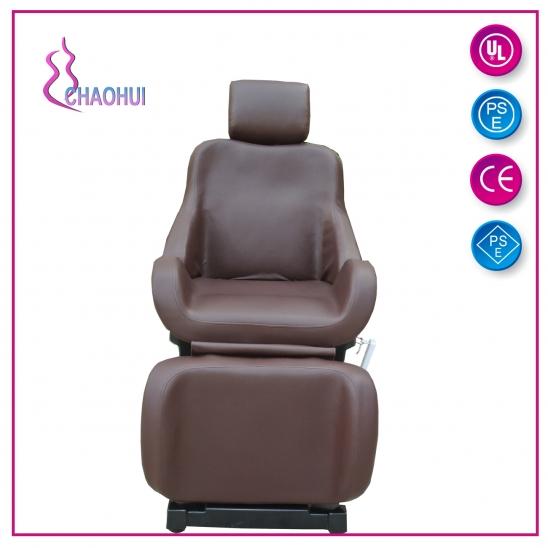 洗头椅CH7116
