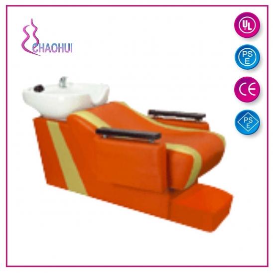 洗头椅CH-70002