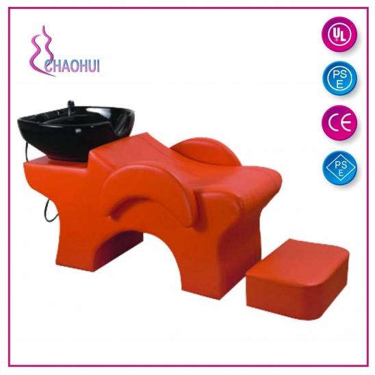 洗头椅CH-70004