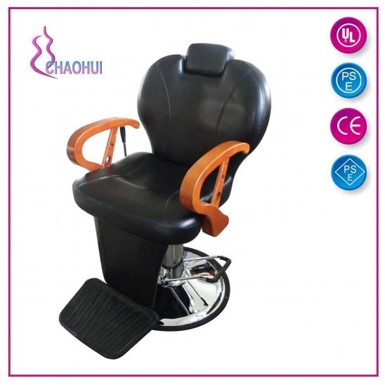 男士椅CH 401