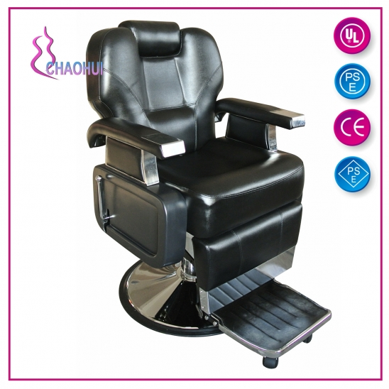男士椅CH 406
