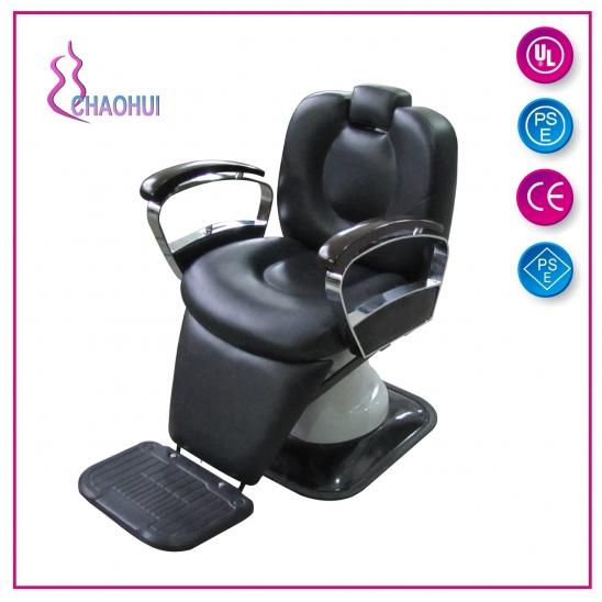 男士椅CH 410