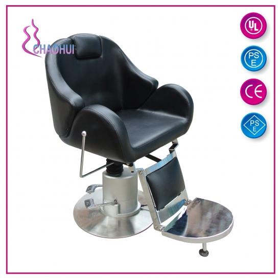 男士椅CH 411
