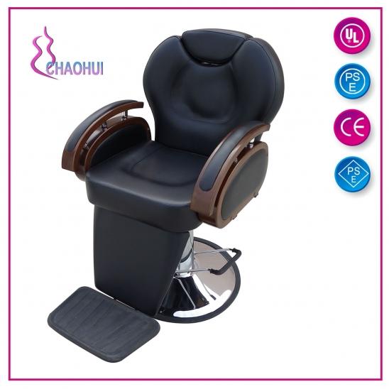 男士椅CH402