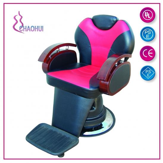男士椅CH-403