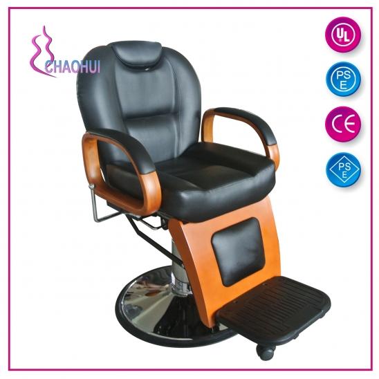 男士椅CH405