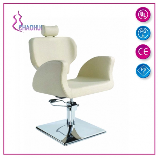 油压椅CH-30033