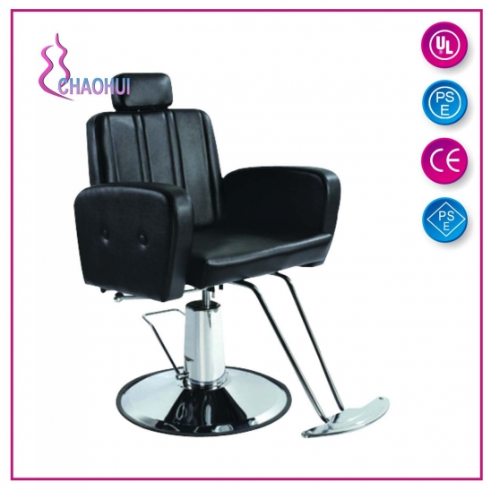 油压椅CH-30036