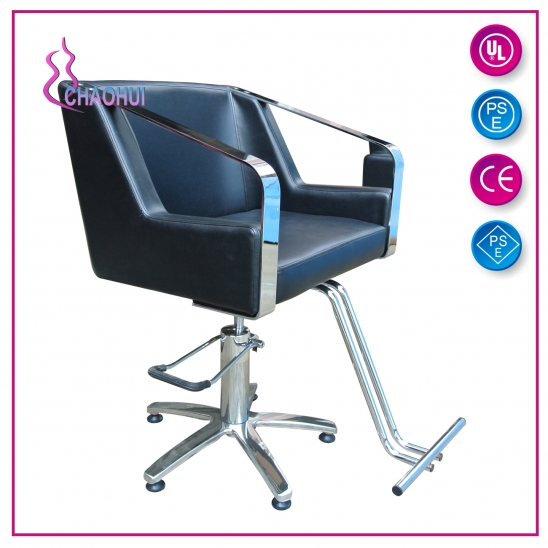 油压椅CH-30049