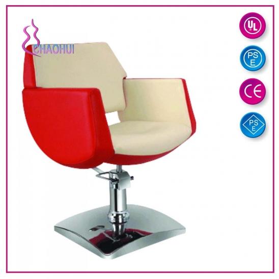 油压椅CH-3148