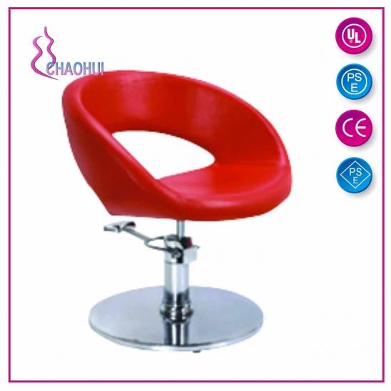 油压椅CH-30001