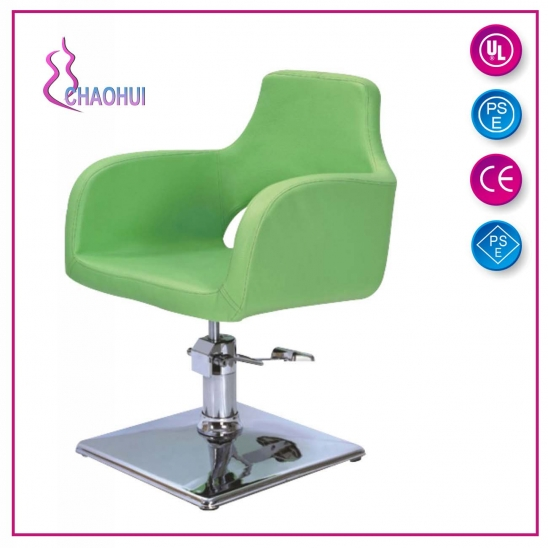 油压椅CH-30002