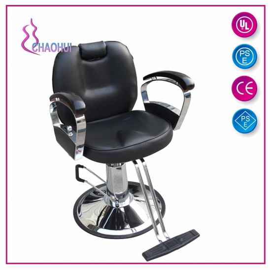 油压椅CH-3038