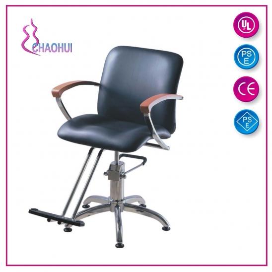 油压椅CH-3061