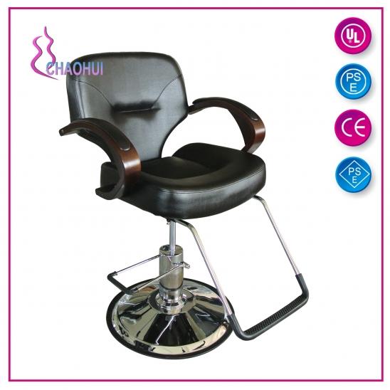 油压椅CH3073