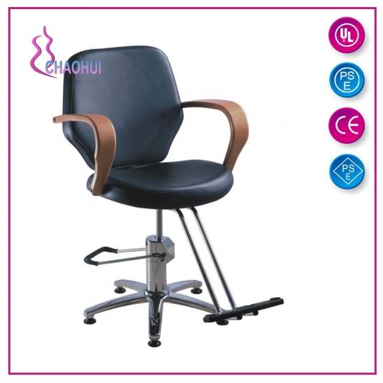 油压椅CH-3074