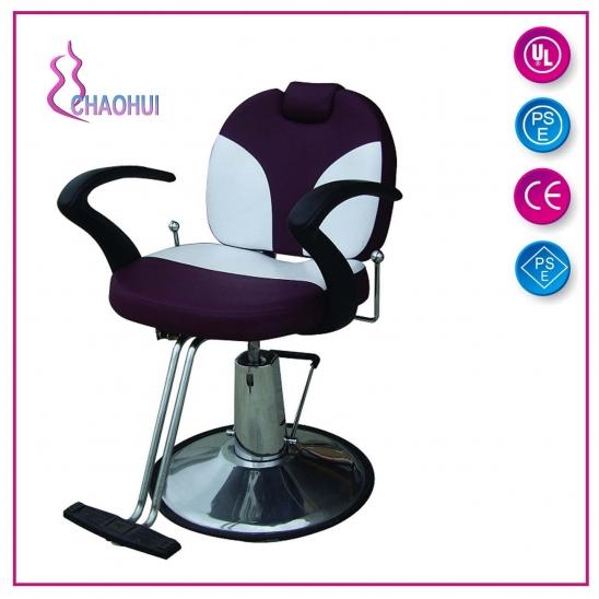 油压椅CH-3135
