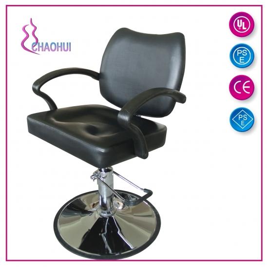 油压椅CH3143