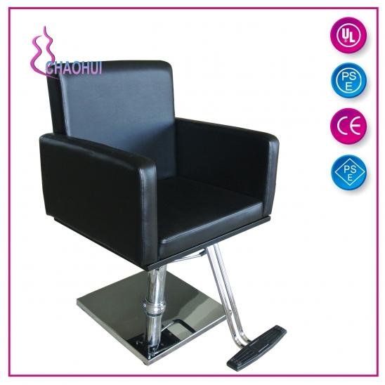 油压椅CH 3146
