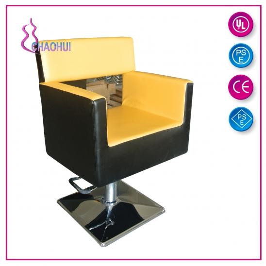 油压椅CH 30005