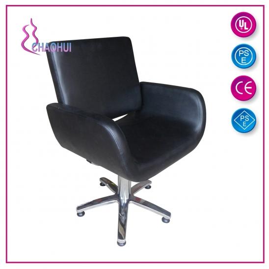 油压椅CH 30007A