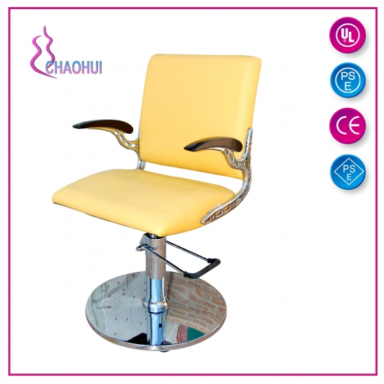 油压椅CH 30011
