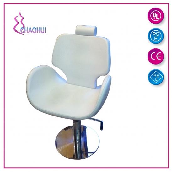 油压椅CH 30033A