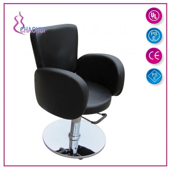 油压椅CH 30039