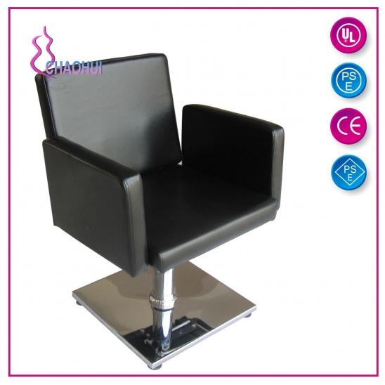 油压椅CH 30040