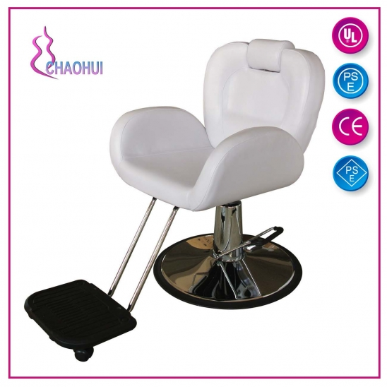 油压椅CH 30043