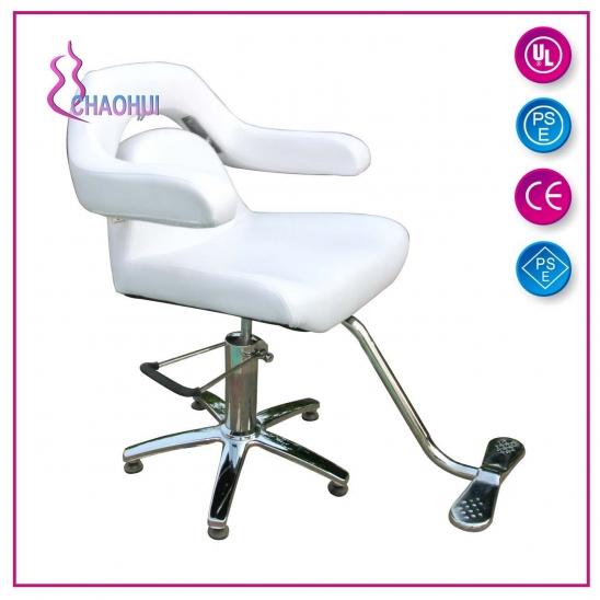 油压椅CH 30045